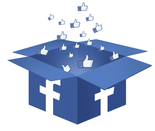 facebookpolicy