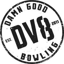 DV8 Junior Masters_logo