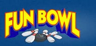 funbowl