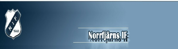 norrf