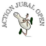 Actionjubal