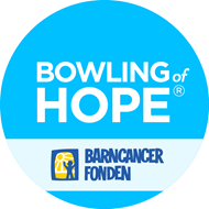 Bowling of hope 2016