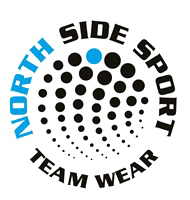 North Side Sports