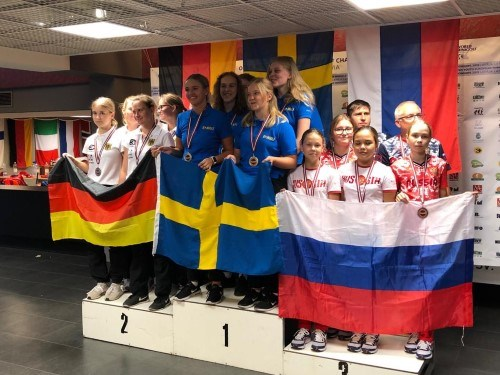 210304 Team sweden Jun 2019.jpg