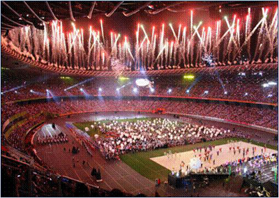 world_games_taiwan_opening_ceremony