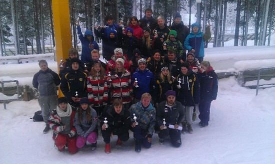 Norge_Cup_2014-01-19
