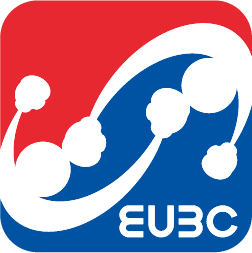 www.eubcboxing.org