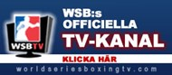 274x120_WSB_TV_banner_SWEDISH