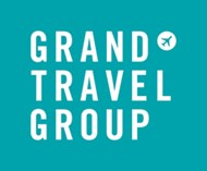 logga Grand travel group jpeg
