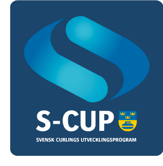 scup_staende_right