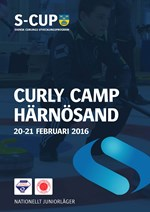 CurlyCamp_h-sand_20-21_sept_2016_1_Sida_1