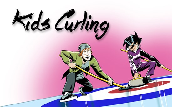 Kids_curling_600