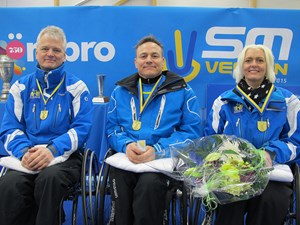 sm_rullstolscurling_3_2015