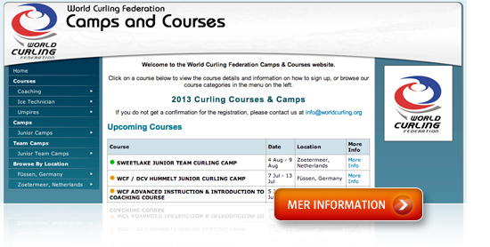 wcf_camps_courses_550pxl